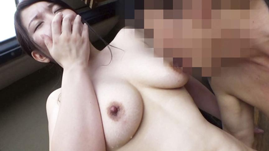 人妻不倫セックス